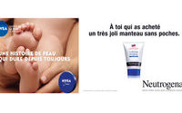 Les campagnes publicitaires préférées des Français en 2011