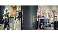 Fiorella Rubino apre un negozio in Francia