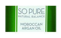 Keune apresenta óleo de Argan marroquino puro
