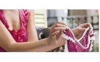 俄罗斯:2011年内衣产量下降12%