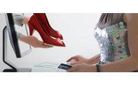 网购奢侈品当心低价陷阱 业内称不存在折扣价