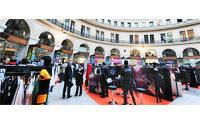 Made in France déménage au Carrousel du Louvre