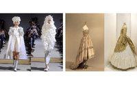 Cité de la Mode et du Design: la double exposition du musée Galliera