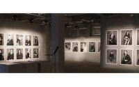 Chanelブラックジャケットの写真展、東京とオンラインで開催