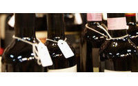 Italy winemakers seek fashion boost on global stage