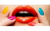 Kosmetikbranche macht mehr Umsatz - Nagellacke beliebt