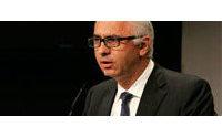 Paris vai sediar a Cúpula Mundial das Lojas de Departamento