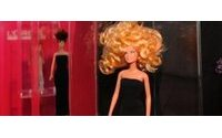 23 acconciature per Barbie a Roma