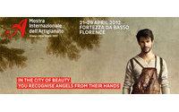 Firenze: la mostra internazionale dell'artigianato gioca d'anticipo
