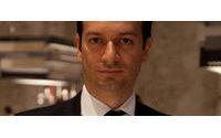 Gianfranco Castro country manager Perfume Holding e AD Msb Italia