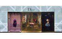Renaud de Lesquen (L'Oréal) nommé président de Dior en Chine