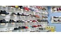 «Обувь России» в 2011 году открыла рекордное число магазинов