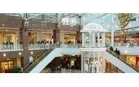 В текущем году в России откроется более 100 торговых центров
