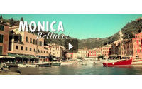 "Video: Dolce & Gabbana'dan ""A Family's Affinity"""