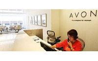 Avon отказалась от продажи компании Coty за $10 млрд.