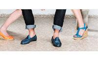 Schuhkette Leiser mit 1400 Mitarbeitern droht die Pleite