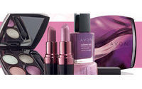 Coty has staying power in bid for Avon
