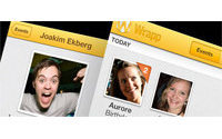 Wrapp: Facebook enfin au service des marques ?