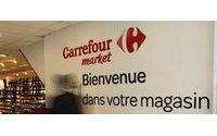المجموعة المغربية للتوزيع Label'Vie توسع رقعة المراكز التجارية Carrefour بالمغرب