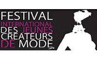 تونس تطلق الدورة الأولى للمهرجان الدولي لمبدعي الموضة الشباب من 8 إلى 13 مايو 2012