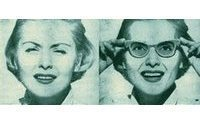 Polaroid Eyewear joins Safilo's brand portfolio