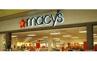 Calvin Klein создает капсульную коллекцию для Macy's