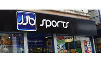 Dick's Sporting throws UK's JJB Sports a lifeline