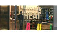 Calvin Klein Jeans s'installe à Lyon