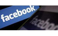Forte crescita dei social network a febbraio in Italia