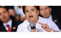 """El """"Made in Brasil"""", factor central en la reactivación"""