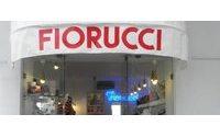 Capri: inaugurato il primo Pocket Store Fiorucci