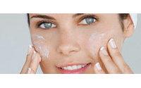 76,8% de andaluces creen engañosa publicidad de productos de belleza y salud