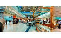 Dubai Duty Free выбрал банки для организации займа в $1.1 млрд.