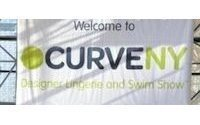 Eurovet acquires American trade show CURVExpo