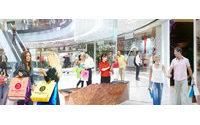 Торговые центры: 2011 год не оправдал ожиданий