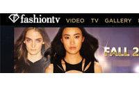 FashionTV lancia canale in chiaro tramite ASTRA 19,2