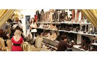 """""""Обувь. Мир Кожи"""" набирает популярность среди итальянских производителей обуви"""