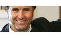 Brunello Cucinelli: Das mittlere Preissegment liegt nicht mehr in der italienischen Kompetenz