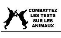 Lush en campagne contre les tests sur les animaux