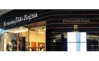 العلامة الايطالية Ermenegildo Zegna تفتح أول متجر لها في المغرب