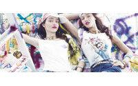 Aeffe: nuova licenza con Blufin per Blugirl Folies