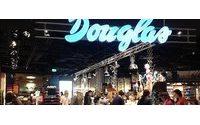 Neue Gerüchte um Douglas