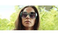 Oakley trabaja en gafas de realidad aumentada