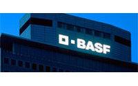 BASF baut für 150 Millionen Euro Werk in Indien