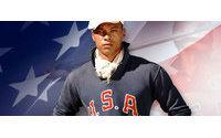 Ralph Lauren vestirá a Estados Unidos en los Juegos Olímpicos de Londres 2012