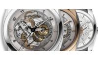 Richemont übernimmt zwei Uhren-Zulieferer