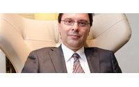 Enrico Maria Tricarico: General Manager di Arena Italia DBD