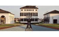 Benetton e Zegna nel capitale di Cucinelli