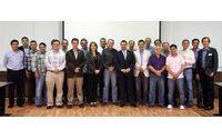 La Cámara de la Industria del Calzado del Estado de Guanajuato cambia de Mesa Directiva