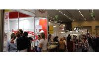 Guadalajara brilló con Expo Joya 2012